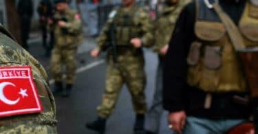 탈레반은 터키가 카불 공항을 운영하기를 원한다