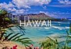 Vacanze Hawaii