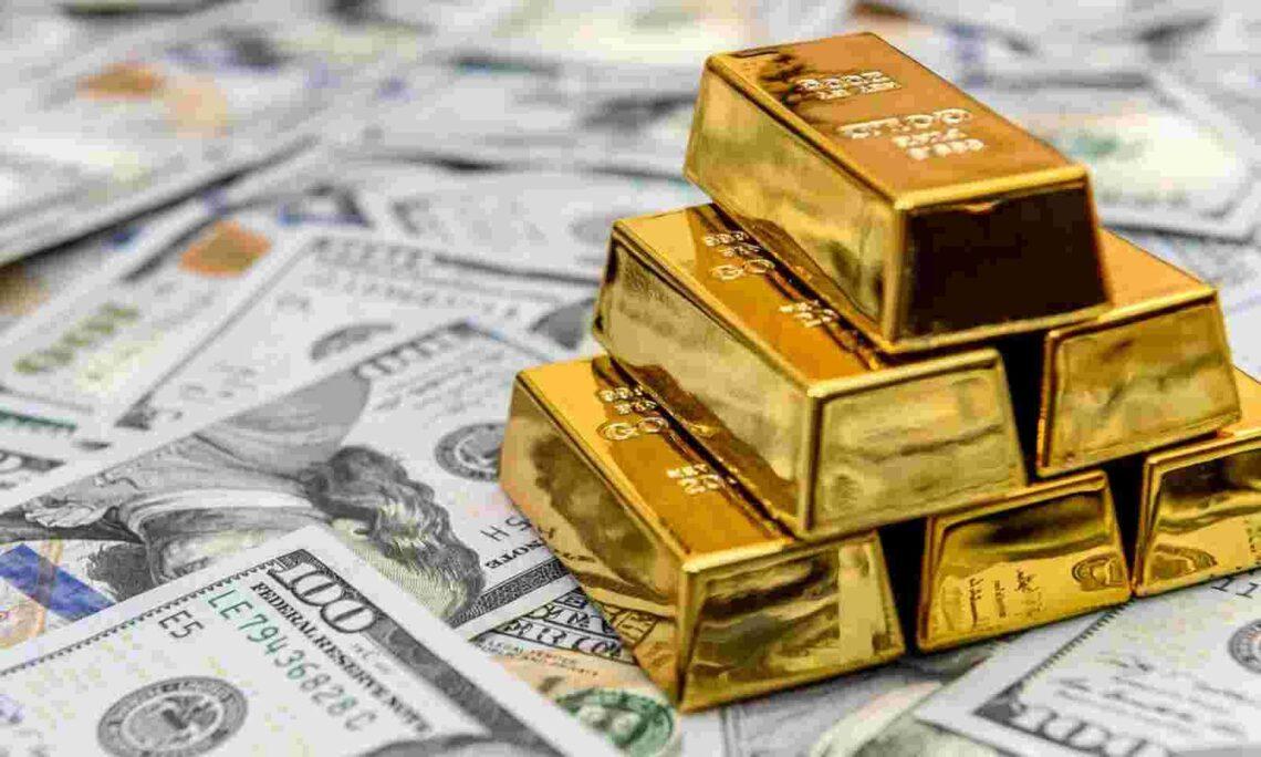 Taliban nimt $ 12.3 miljoen yn jild en goud yn hannen fan eardere amtners, bringt it werom nei de nasjonale bank