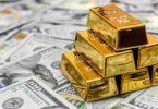 طالبان 12.3 میلیون دلار پول نقد و طلا از مقامات سابق توقیف کرده و آن را به بانک ملی بازگردانده است