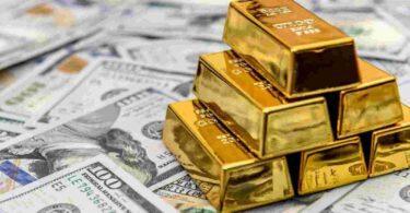 თალიბანმა ჩაიბარა 12.3 მილიონი დოლარი ნაღდი ფული და ოქრო ყოფილი ჩინოვნიკებისგან და დააბრუნა იგი ეროვნულ ბანკში