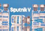 L'OMS n'approuverait pas le vaccin russe COVID-19 en raison d'infractions à la production