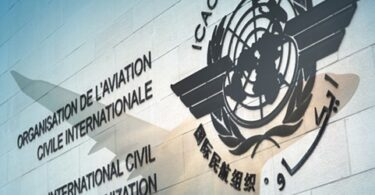 Qatar Airways new member of ICAO Global Sustainable Aviation Coalition