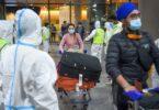 Kei te hiahia a India ki te UK ki te wete i te quarantine mo nga Inia werohanga
