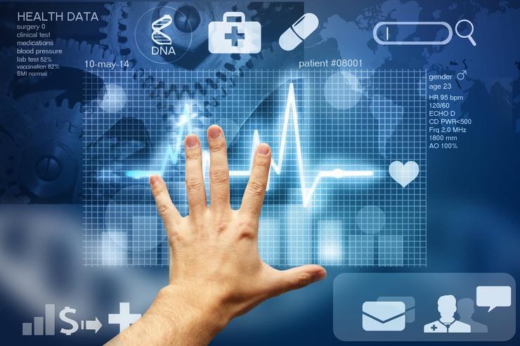 დიაბეტის წამყვანი ექსპერტები და AI კომპანია მიემგზავრებიან გუამში
