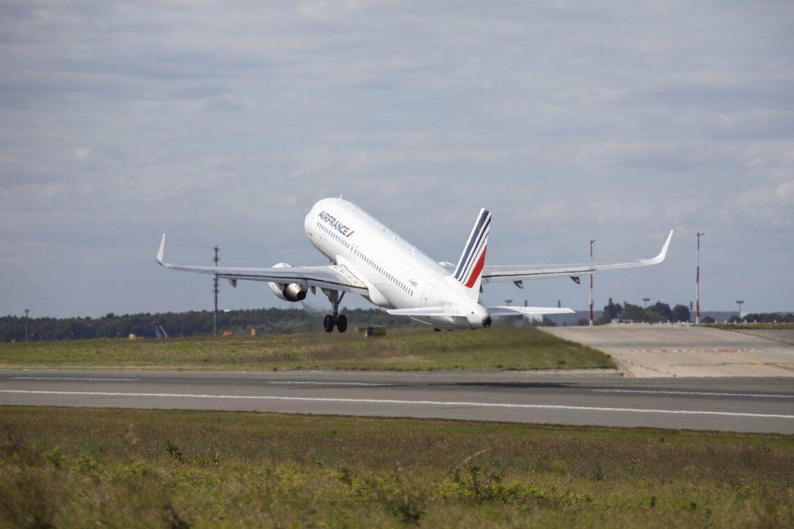 ایرباس و ایرفرانس بیشتر پروازهای کم مصرف را هدف قرار می دهند