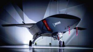 ბოინგი ავსტრალიაში ახალი ტიპის თვითმფრინავების აშენებას აპირებს