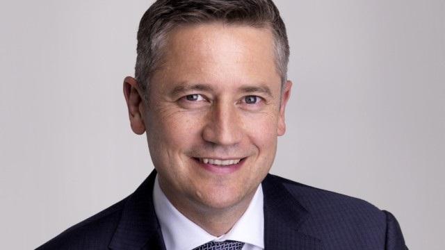 Луфтханса група најављује новог директора стратегије