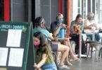 Hawaii turizmus: A látogatói kiadások csökkentek Aloha Állami
