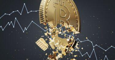 ايل سلواڊور قبول ڪري ٿو Bitcoin ان جي قانوني ڪرنسي جي طور تي ، Bitcoin حادثا