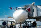 Vola da Doha, Qatar à Sofia, Bulgaria marca 10 anni di successu