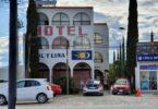 Orang asing yang diculik oleh pria bersenjata dari hotel Meksiko diselamatkan oleh polisi