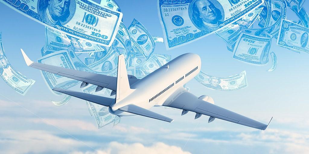ԱՄՆ Սենատը կոչ է արել լսումներ անցկացնել ավիաընկերությունների ՝ COVID- ի օգնության միջոցների օգտագործման վերաբերյալ