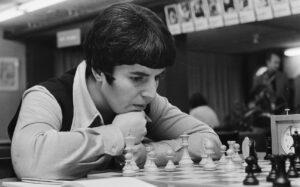 Грузијска шаховска звезда тужила је Нетфлик јер ју је назвао Рускињом