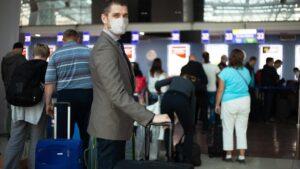 Пословна путовања сматрају се погодностима у пост-ЦОВИД САД-у