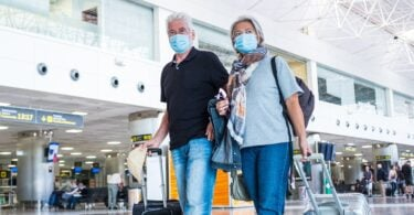 IATA: US reopening to vaccinated travelers is excellent news