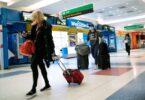 Agentes de viajes de EE. UU .: cambios en las reglas de viajes internacionales desde hace mucho tiempo