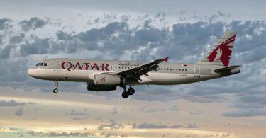 Рэйсы Доха - Алматы - Qatar Airways