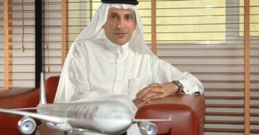 कतर एयरवेज: परिचालन घाटा घटा, 2020/21 में आय बढ़ी