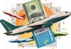 Airlines ut ditari te exspirare fuga credit