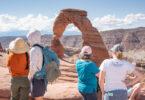 これらの米国の国立公園は最も過小評価されています