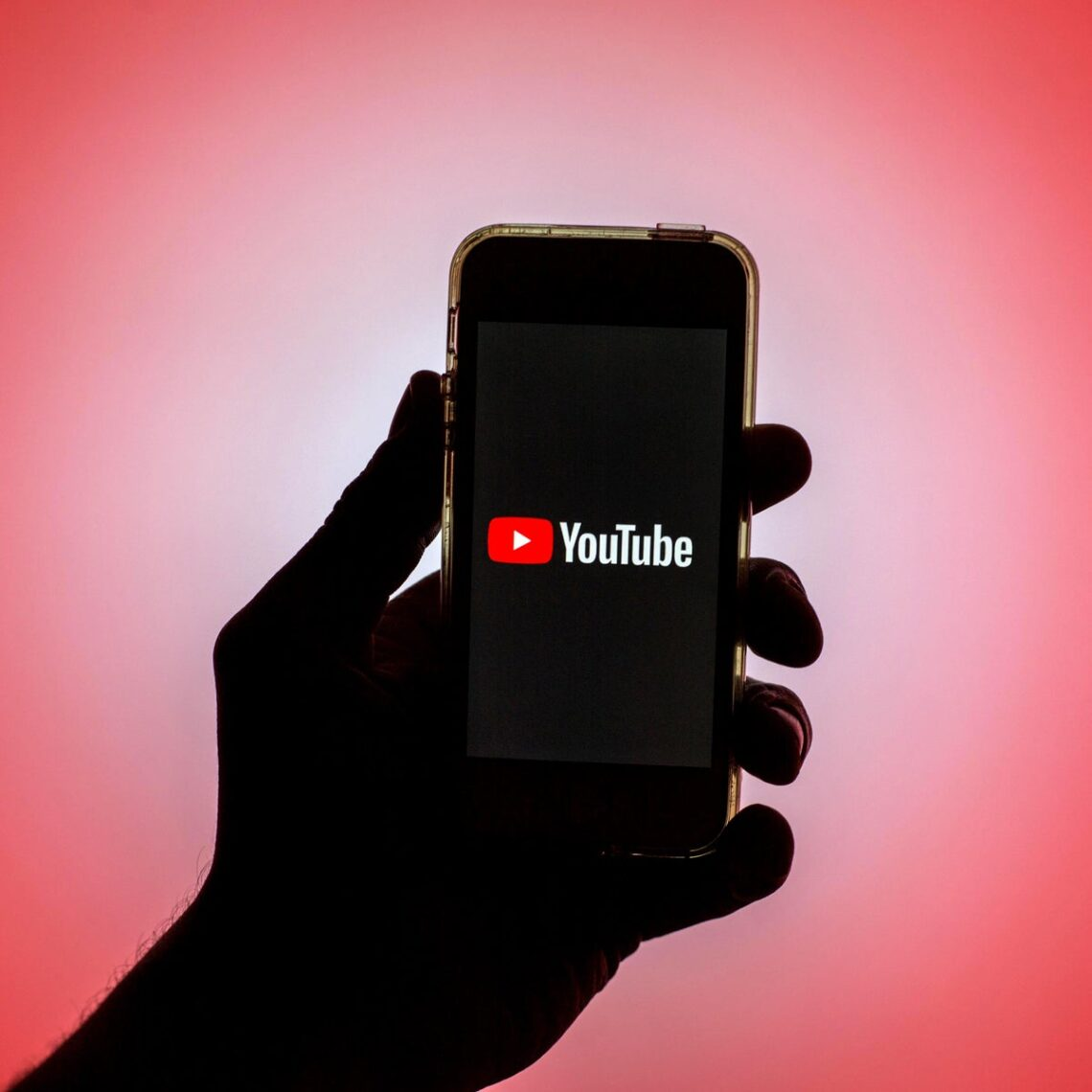 YouTube proširuje svoju zabranu na SVI sadržaj protiv cjepiva