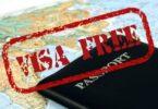Russland und San Marino arbeiten an visafreiem Reisen