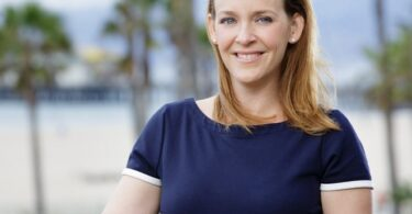 Visit Carlsbad announces New Chief Executive Officer