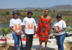 ATB Cuthbert Ncube
