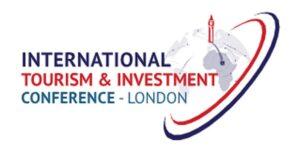 Ներդրումներ, ֆինանսներ և վերագործարկում. զբոսաշրջության ներդրումային գագաթնաժողով WTM Լոնդոնում:
