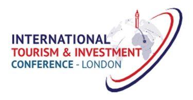 Befektetés, finanszírozás és újraindítás: Turisztikai befektetési csúcstalálkozó a WTM Londonban.