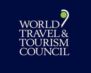 WTTC: Saudská Arábia bude hostiteľom nadchádzajúceho 22. globálneho summitu.