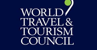 WTTC: साउदी अरेबियाले आगामी 22 औं वैश्विक शिखर सम्मेलनको आयोजना गर्नेछ।