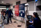 Chile opnar aftur fyrir fullbólusettum ferðamönnum
