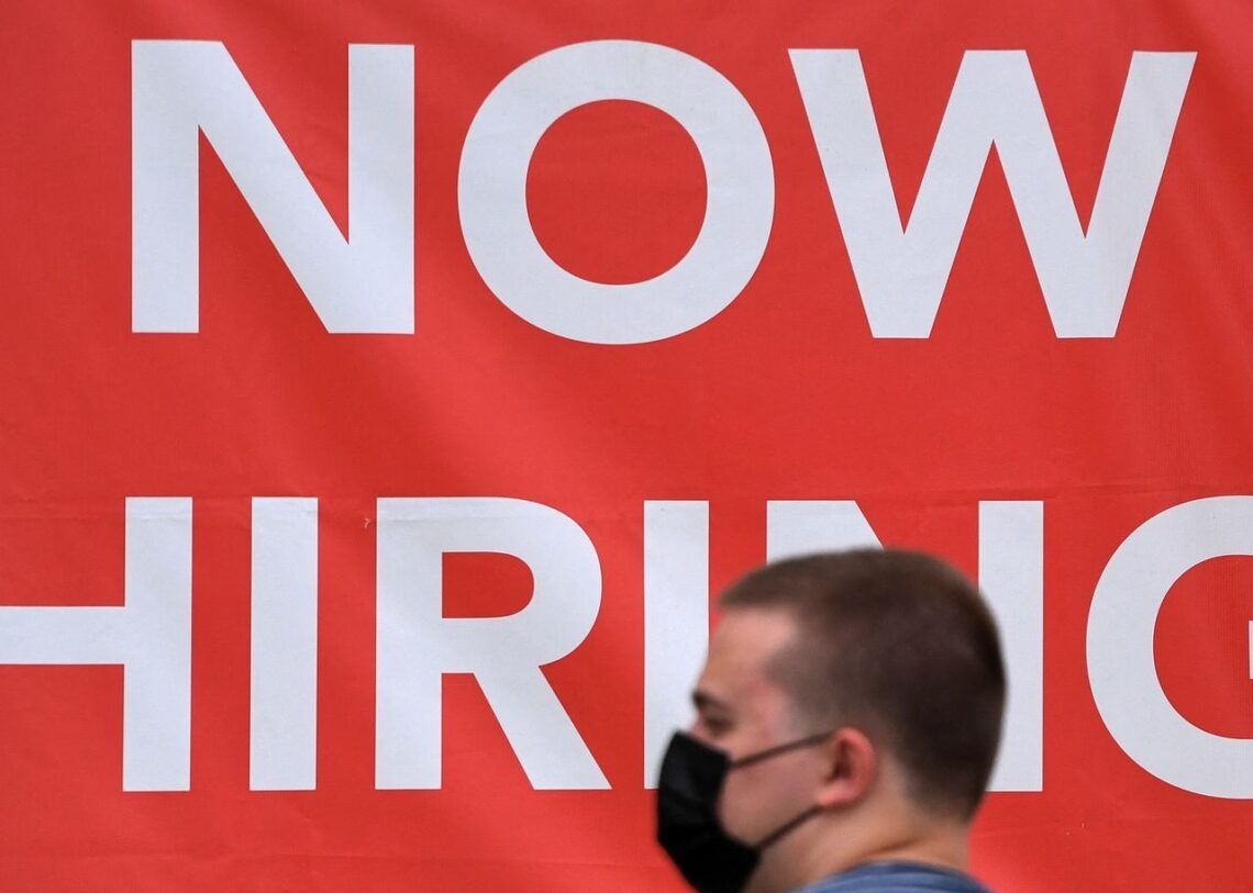 US jobs report: Uneven recovery for Leisure and Hospitality