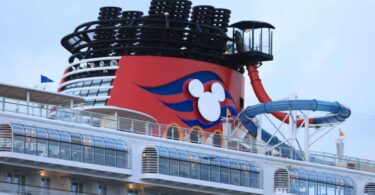 Disney Cruise Line: Bahamalar, Karayipler ve Meksika yolculukları geri dönüyor