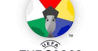 Leej twg yuav tuav UEFA Euro 2028?