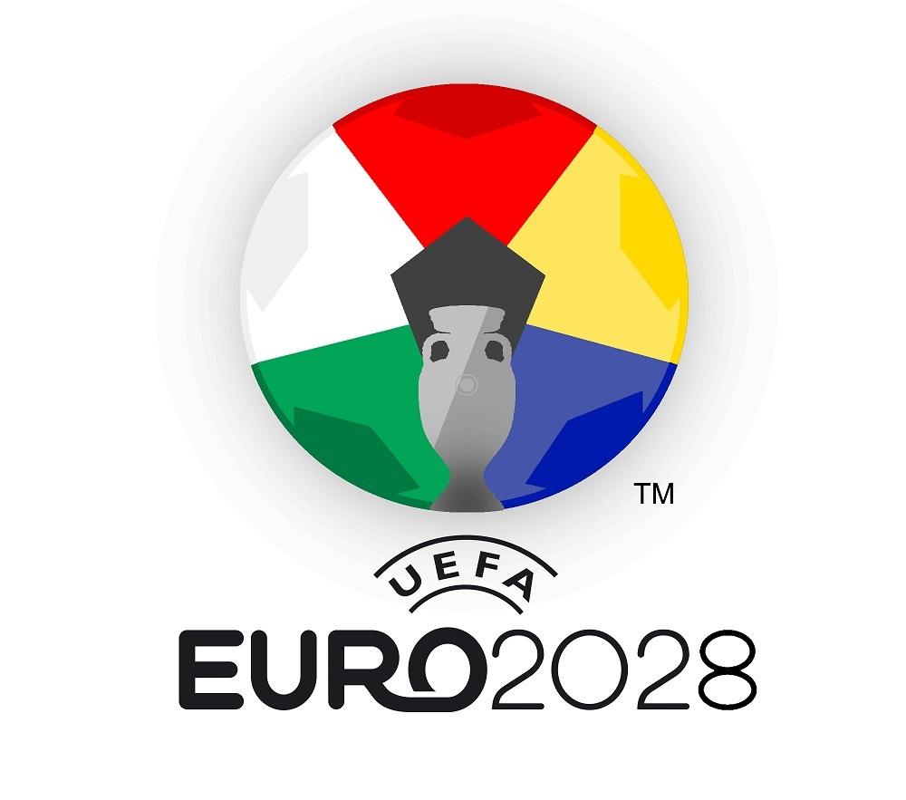 Kiu gastigos UEFA-Eŭron 2028?