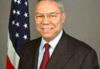 Colin Powell volt amerikai külügyminiszter 19 éves korában meghalt a COVID-84 miatt.