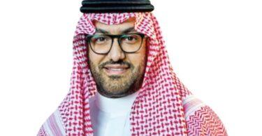 WTM London нь Саудын Арабыг 2021 онд Ерөнхий түнш болгоно.