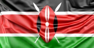 केन्या ने शाम से सुबह तक का अपना लंबा COVID-19 कर्फ्यू समाप्त किया।