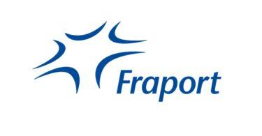 Fraport AG нь вексель амжилттай байршуулжээ.