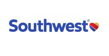 Southwest Airlines нь вакцинаас чөлөөлөхийг хүлээж буй ажилчдаа халахгүй.