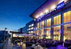 Radisson Hotel Group: Portfólio da África Ocidental e Central dobrará até 2025.
