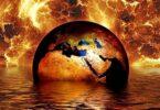A mudança climática é uma ameaça à estabilidade financeira dos EUA.