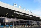 Цієї зими з Праги літають Тель-Авів, Неаполь, Одеса, Київ, Дубай та Амстердам.