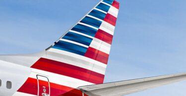 Voli da i Stati Uniti à Martinica cù American Airlines avà.