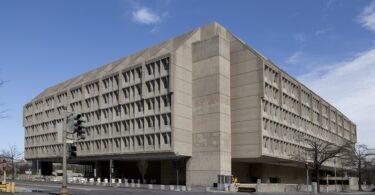 El complejo del Capitolio de Estados Unidos fue evacuado debido a la amenaza de bomba.