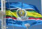 Intraregionaler Tourismus in Ostafrika gestartet