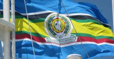 Pariwisata intra-régional Afrika Wétan diluncurkeun